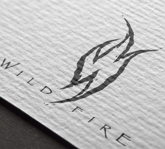 Wildfire-logo-mockup_textured_1100X825