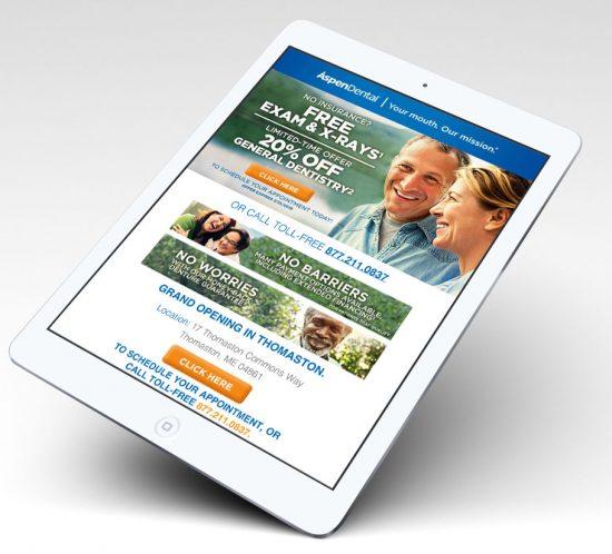 Aspen_Email_iPadMockup_1100X825