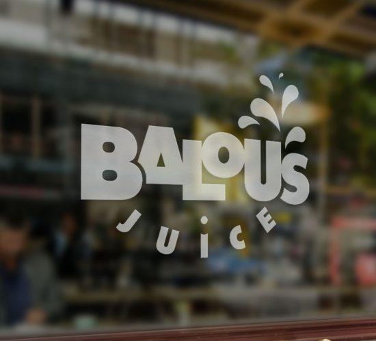 Balou's_WindowMockup1100X825
