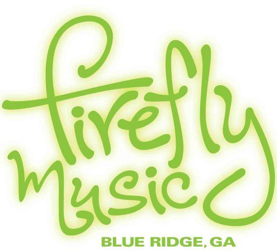 Firefly_logo_greenglow