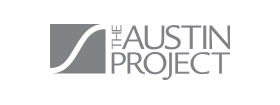The Austin Project