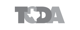 Texas Choral Director's Association
