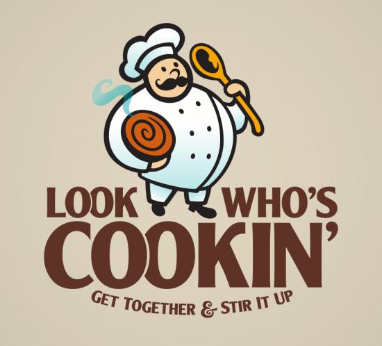 LookWhosCookin_Logo_1100X825